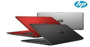 Laptop HP 14-AM125TX