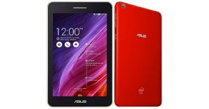 Tablet Asus Fonepad 7
