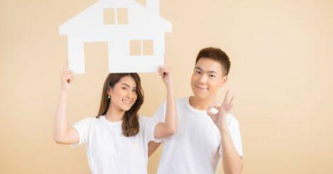 Solusi Masalah Keuangan di Keluarga Masa Kini